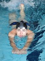 Schwimmkurs für Erwachsene in Darmstadt - Roßdorf - Dieburg - Reinheim