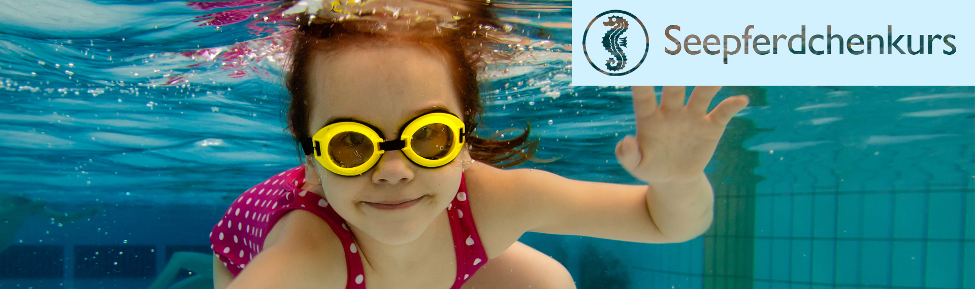 Seepferdchenkurs-Schwimmschule-Kokoro-Swimfit