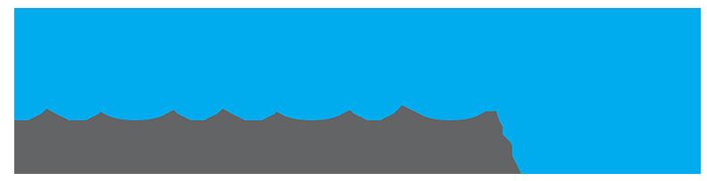 Schwimmschule Kokoro-Swimfit in Darmstadt Logo