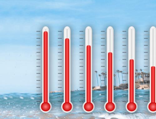 Sommerzeit – Hitzschlag, Sonnenstich und Hitzeerschöpfung